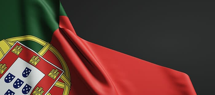 Online Training: Working with Portuguese
